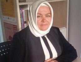 Gürcan 'börek konusuna'   açıklık getirdi