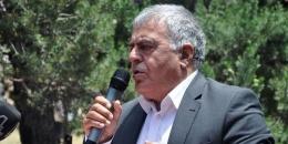 HDP'li Müslüm Doğan'dan flaş açıklama!