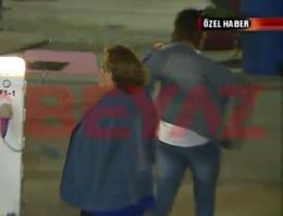 Selvi Kılıçdaroğlu yat bombası! Bakın kiminle...