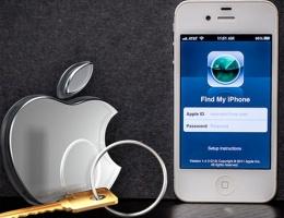 Apple hacklendi iPhone sahipleri hemen bunu yapın