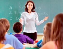 Öğretmen atama kontenjanları ve taban puanları
