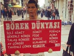 Milyonluk yıldızların Türkiye'deki hali