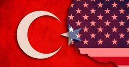 ABD'den Türkiye itirafı! Gücümüze...