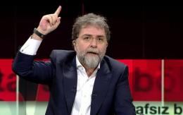 Erdoğan'dan flaş Ahmet Hakan açıklaması!