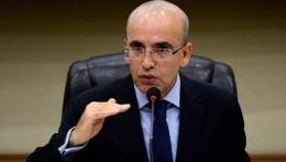 Mehmet Şimşek'ten MHP'yle koalisyon açıklaması