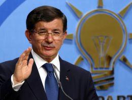 1 Kasım erken seçim öncesi AK Parti'den uyarı!