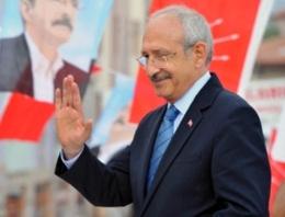 Kılıçdaroğlu'ndan flaş Digitürk açıklaması!