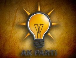 Akit yazarından AK Parti'ye erken seçim önerisi