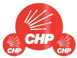 CHP seçim bildirgesinin en önemli başlığı 'Kürt sorunu'