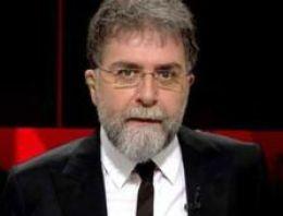 Ahmet Hakan'a saldırıda flaş karar!