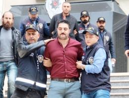 Ahmet Hakan'a saldırıdaki şüpheler!