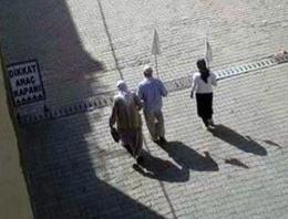 Nusaybin'de sokağa çıkma yasağı hayatı felç etti!