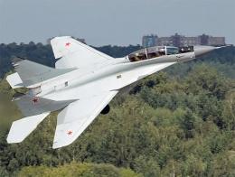 Mig-29 mu F-16 mı hangisi daha iyi?