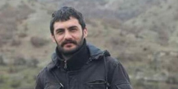 HDP'li vekilden olay PKK'lı Hacı Birlik iddiası!