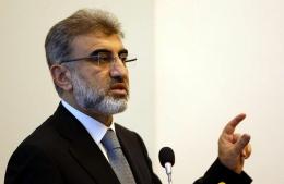 AK Parti'ye seçimi kaybettiren 3 neden