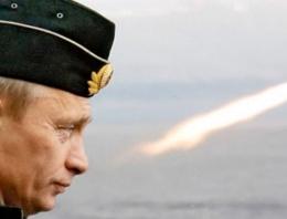 3. dünya savaşı mı çıktı? Suriye'de şok gelişmeler