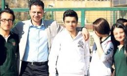 İstanbul ve Ankara'da sahte doktor skandalı!