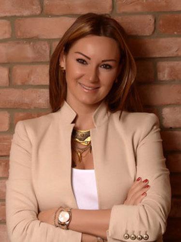 Pınar Altuğ'un elleri şok etti herkes dalga geçti