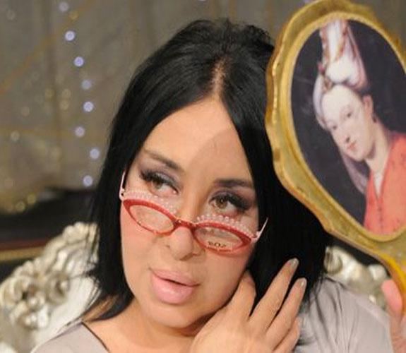 Nur Yerlitaş gıdısız fotoğrafını ilk kez paylaştı