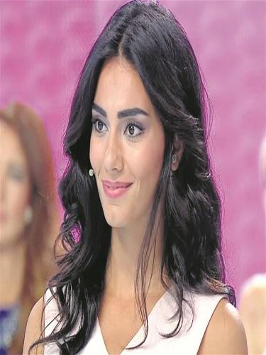 Acun TV 8 için Nur Bozar ile anlaştı mı? İşte son karar