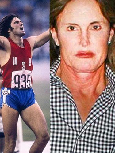 Şampiyonluktan kadınlığa adım adım geçişi!