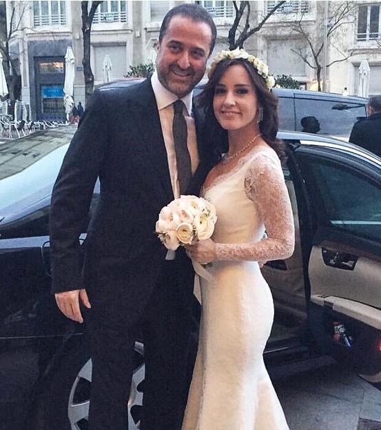 Evlilikleri 6 ay sürdü! Boşandılar