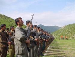 İşte PKKyı yöneten 12 isim