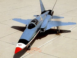 İrandan F-5 savaş uçağı