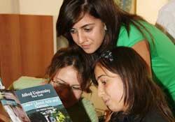 Öğrenci kredilerine af müjdesi