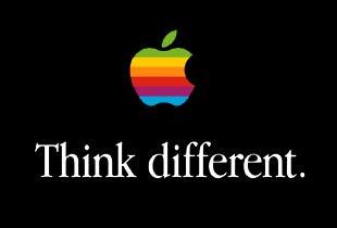 İşte dünyanın en büyük şirketi!
