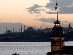 İstanbulda yıkılacak semtler