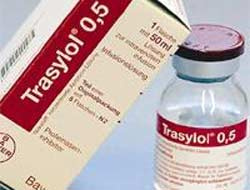 22 bin kişiyi öldüren ilaç!