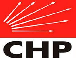 İşte il il CHPnin adayları
