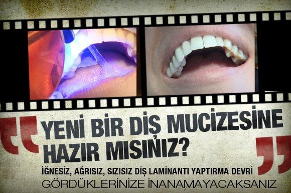 Türkiye bu iki mucize kad�n� konu�uyor