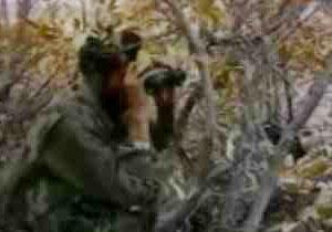 PKKnın hain görüntüleri