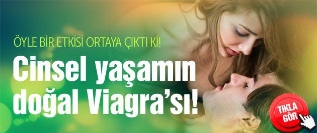 Cinsel yaşamınızın doğal viagrası: Sarımsak!