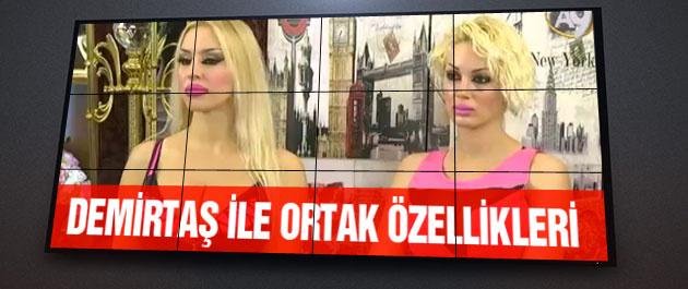Adnan Hoca Demirta�'la ortak noktas�n� a��klad�!