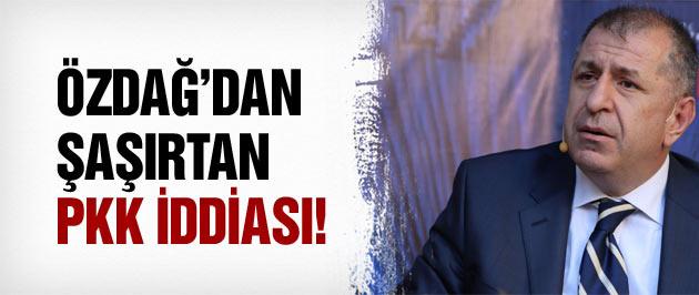 Devlet PKK tazminat mı ödeyecek?