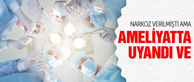 ameliyat-srasnda-uyand