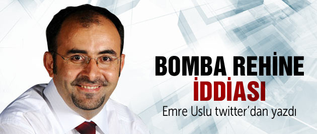 Türkiye IŞİD ile takas mı yaptı?
