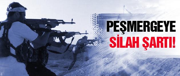 Kobani cephesinden dakika dakika perde arkası