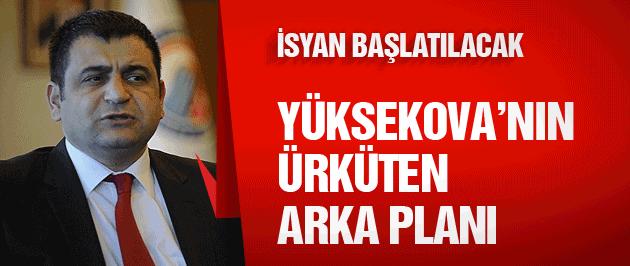 Derin PKK mı yaptı? Yine olacak kehaneti
