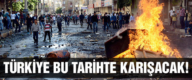 Aslı Aydıntaşbaş yazdı: HDP baraj altı kalırsa
