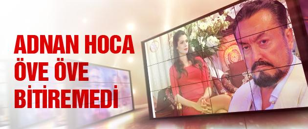 Adnan Hoca'dan Demba Ba'ya övgüler