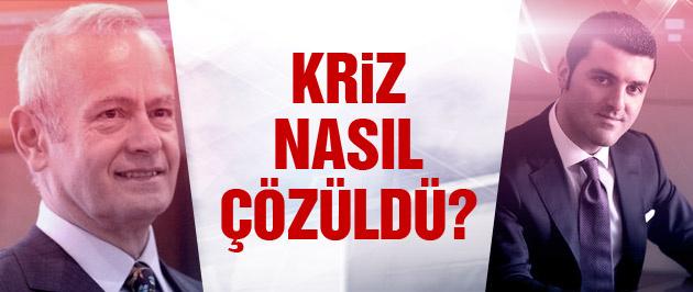 Kılıçdaroğlu Şişli'de taraflara ne dedi?