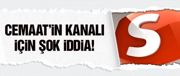 CHP'den Samanyolu'na el konabilir iddiası