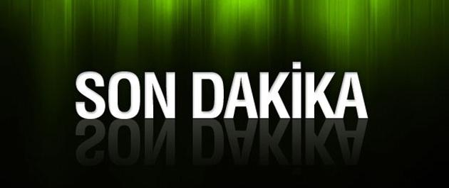 Trabzonspor Kayseri Erciyesspor maç sonucu ve özeti
