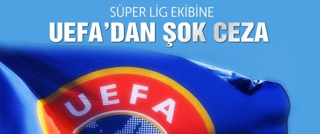 Bursaspor'a büyük şok! Son dakika