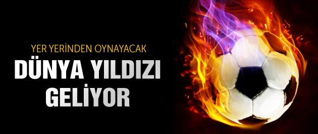 Trabzonspor'da transfer şov devam ediyor
