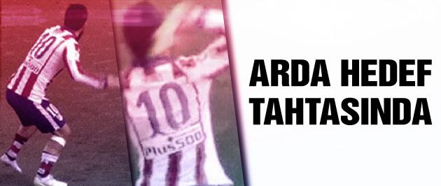Real ve Barça'nın yıldızlarından eleştiri